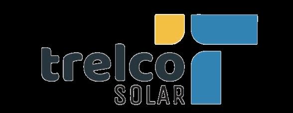 Trelco Solar